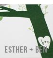estherben