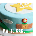 mariocake