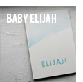 elijah